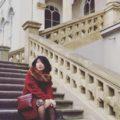 Scarlett Choo